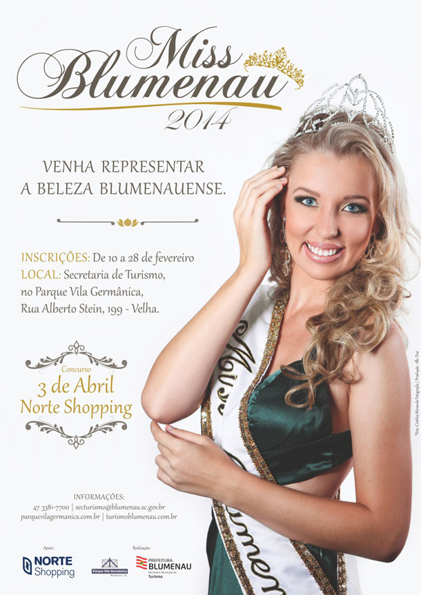 001_Cartaz-Miss-Blumenau-2014