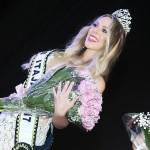 1- A Miss Itajaí 2017- Anissa Marie Cunha