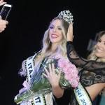 1 Anissa Marie Cunha Miss Itajaí 2017 (2)