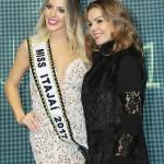 12- Anissa Cunha e Saionara Duarte