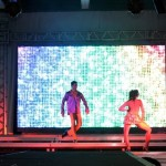 20120505-apresentacao-danca-01