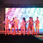20120505-apresentacao-danca-05