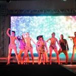 20120505-apresentacao-danca-06