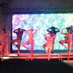 20120505-apresentacao-danca-08