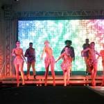 20120505-apresentacao-danca-10