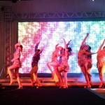 20120505-apresentacao-danca-11
