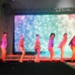 20120505-apresentacao-danca-12