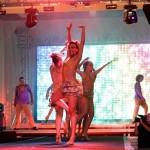 20120505-apresentacao-danca-14