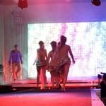 20120505-apresentacao-danca-15