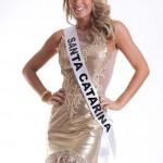 20120918-miss-brasil-universo-02