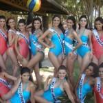 20120918-miss-brasil-universo-04
