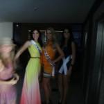 20120918-miss-brasil-universo-07