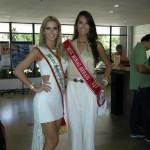 20120918-miss-brasil-universo-11