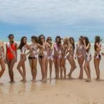 20120918-miss-brasil-universo-14