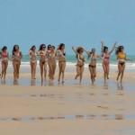 20120918-miss-brasil-universo-18