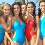 20120918-miss-brasil-universo-19