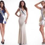 20120918-miss-brasil-universo-22