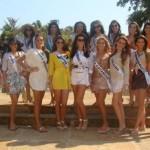 20120918-miss-brasil-universo-23