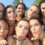 20120919-miss-brasil-universo-06
