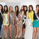 20120921-miss-brasil-universo-03