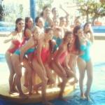 20120921-miss-brasil-universo-04