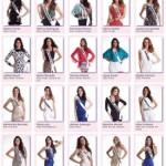 20120921-miss-brasil-universo-06