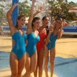 20120921-miss-brasil-universo-08