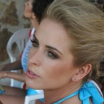 20120921-miss-brasil-universo-09