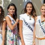 20120921-miss-brasil-universo-11
