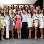 20120921-miss-brasil-universo-13