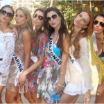 20120921-miss-brasil-universo-14