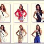 20120921-miss-brasil-universo-18