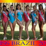 20120921-miss-brasil-universo-24