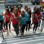 20120921-miss-brasil-universo-25