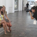20120922-miss-brasil-universo-04