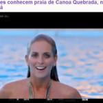 20120922-miss-brasil-universo-12