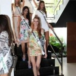 20120924-miss-brasil-universo-03