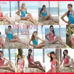 20120924-miss-brasil-universo-06
