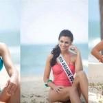 20120924-miss-brasil-universo-08