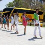 20120924-miss-brasil-universo-10