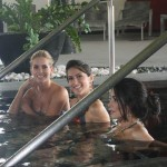 20120924-miss-brasil-universo-13