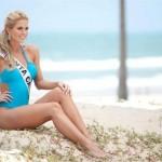 20120924-miss-brasil-universo-23