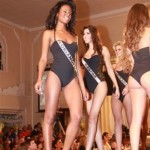 20130609-desfile-das-candidatas-02