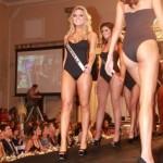 20130609-desfile-das-candidatas-03
