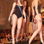 20130609-desfile-das-candidatas-04