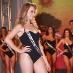 20130609-desfile-das-candidatas-05