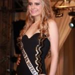 20130609-desfile-das-candidatas-24