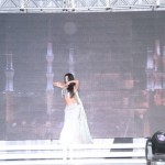 20130609-show-das-misses-01