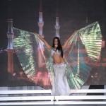 20130609-show-das-misses-02