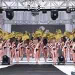 20130609-show-das-misses-04